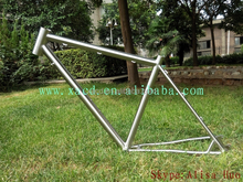 Gr.9 700c road bike frame 46cm 48cm 50cm 52cm 55cm 60cm customize