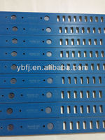 qualified spare parts of textile machinery