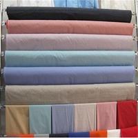 wholesale electromagnetic field shielding fabrics for workwear