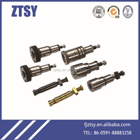 Diesel Engine Parts/ Plungers for Marine Injection Pumps
