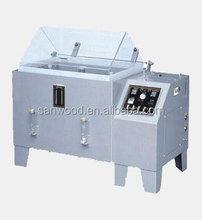 low cost laboratory salt spray chamber