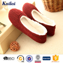 Best selling ladies line dance shoes from manufacturer china