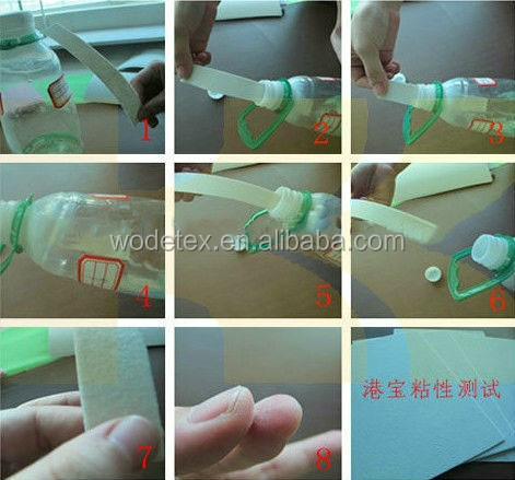 Nonwoven_toe_Puff_and_Back_Counter_Stiffeners3.jpg