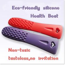 Flexibility back massage stick for health care
