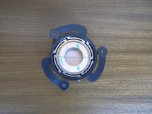 32mm 4 Ohm Mini Full Range Mini Portable Audio Player Multimedia Speaker Driver