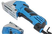 mini multifuntion metal rebar cutting saw