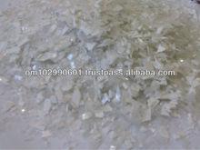 Reasonable Price Reliable Quality PET Plastic Scrap