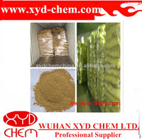 Best calcium Lignosulfonate Admixtures In Cement with lowest price