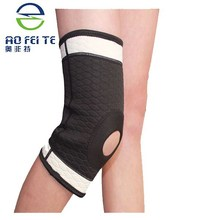 2015 new products Physical Care Knee Support For Men and Women One Size Fits All New Products
