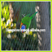 China cheap large stainless steel bird cage