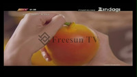 HD indian media player 190 live indian channels iptv box with VOD and Wifi