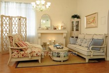 SF3001 Unique designs & free combination middle east style sofa set living room furniture