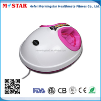 2015 Hot Selling High Quality Cheap Foot Massager MS-014