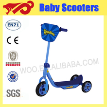 baby push scooters in Aodi