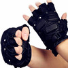 cheap goods from china personal protective equipment military tactical gloves/ military pilot glove/ military gloves