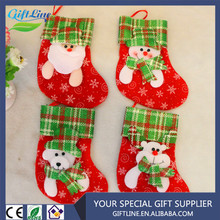 GIFTLINE Hot Popular Christmas Stocking Gift