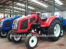 Qianli Tractor! QLN950 95hp lawn mowers tractor supply