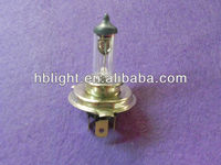 high quality automotive bulb specifications