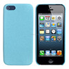 New arrival Hot pressing Silicon Rubber cellphone back Case for iphone