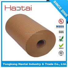 High Quality Diamond Dotted Paper,Insulation Materials,Electric Paper