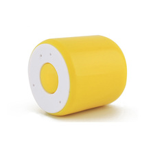 mini portable hot selling promotional outdoor bluetooth speaker