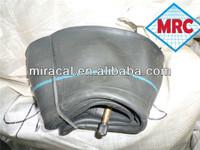 High Quality 5.00-6 inner tubes Popular