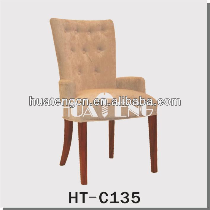 2014 chaise en bois chaise salle manger mobilier de for Chaise pour salle a diner