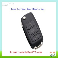Wireless Garage Door Remote Control Rolling Code,Universal Car Remote Control