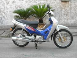 50cc 110cc classic hot seller JY110-9 cub motor