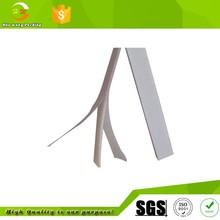 Factory supply original shape custom die cut double side adhesive tabs