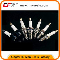 OEM spark plug/industrial ,automobile,motorcycle and small engine spark plug