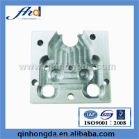 ODM high demand outsourcing cnc metal parts