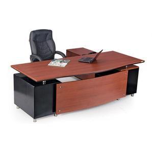 Новый дизайн 4 человека godrej офисной мебели, офисная мебель фошань