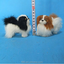 Male female 2014 new products most popular products animal two dogs