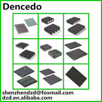 (electronic ic chips) LD7750