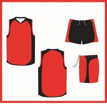 2015college basketball uniform designs /basketball uniform image