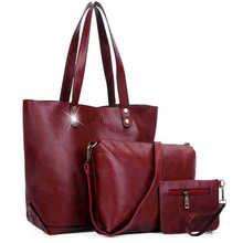 lady favourite bag ladies handbag manufacturers wholesale handbag china women messenger bag