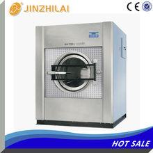 La última máquina de lavandería/industrial lavadora/lavadora