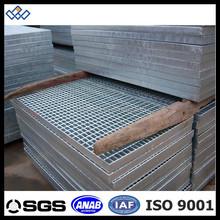 30mm pitch steel bar grating/30 mm c/c steel grating