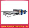 Solar Panel manufacturing machine solar panel laminator TCZY-G7-9