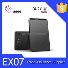 UGEE EX07 Animation Digital Tablet with Big 8x5 inches Active Area