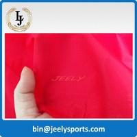 Hot Sale Nylon Ripstop Taffeta Fabric Properties