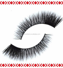 real mink eyelashes charming siberian mink eyelash extension