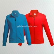 original de la sublimación activo de marca baratos de china ropa de deporte