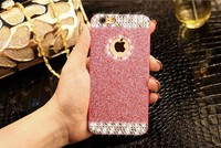 for iphone 6 bling diamond case, bling case for iphone 5 with bling diamond