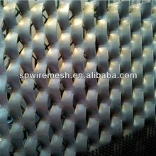 sheet metal flattener
