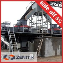 Low price stone crusher machinery manufacturers for sale