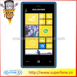 phone cheap price 720 3.5inch touch screen sim phone,Spreadtrum 6531,Dual SIM Dual Standby,BL-4C buy best cheap mobile