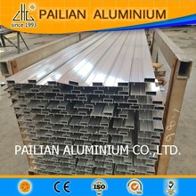 Great!factory price aluminum oxide table legs,powder coating alloy aluminum and glass accessories china suppliers