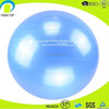 eco-friendly pvc bouncing balls price for health
